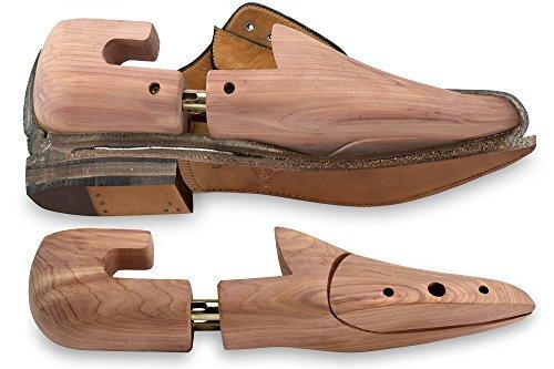 Manutenzione calzature