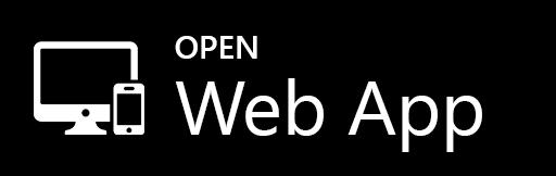 avvia web app