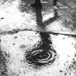 Anti pioggia