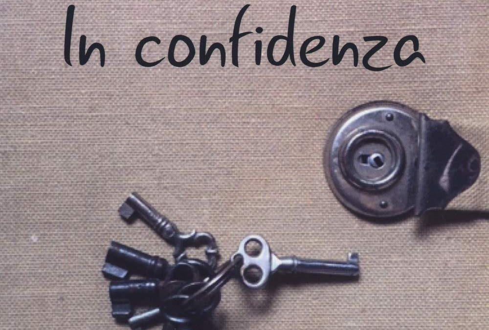 In confidenza