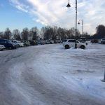 Neve e Ghiaccio ?