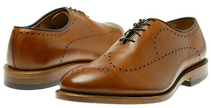 allen-edmonds-fairfax