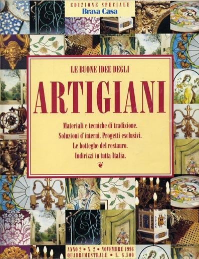 artigiani_