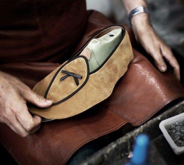 Pantofole vip