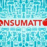 ConsumAttore