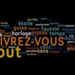 Enivrez-Vous (Ubriacatevi)