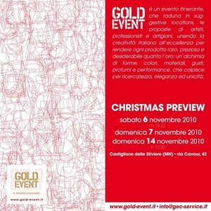 gold_event_cristhmas