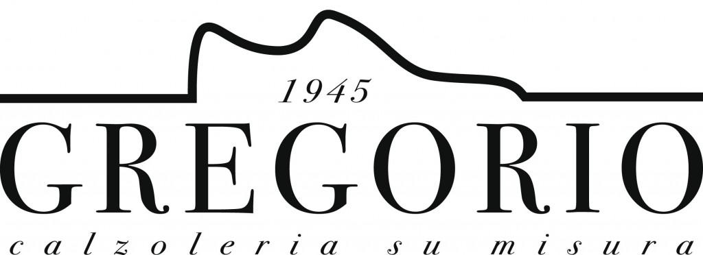 gregorio-logo-def-tracc