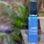Spray impermeabilizzante