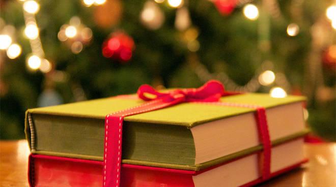 Una lettura per Natale
