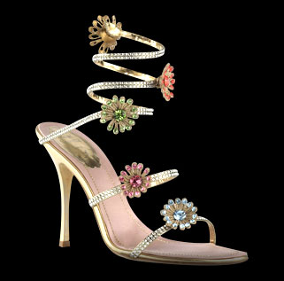 rene-caovilla-flower-sandals0