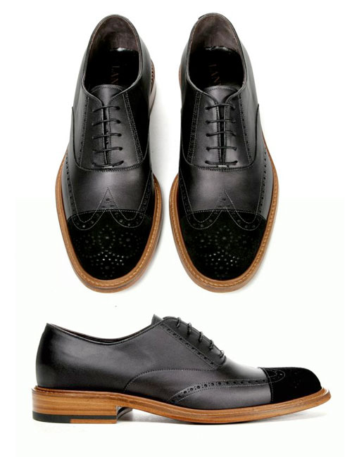 scarpe-suola-chiara1