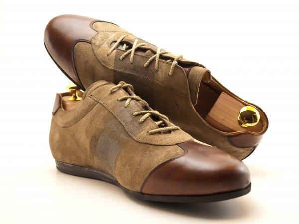 sneaker-2012
