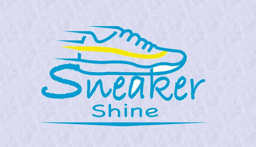 Sneakers Shine