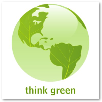 think_green_poster-p228454521421624522trma_400
