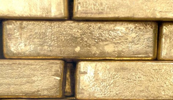 L'oro di Bologna
